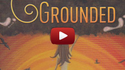 """Grounded"" An independent documentary about grounding"